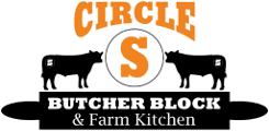 Circle S Butcher Block & Farm Kitchen